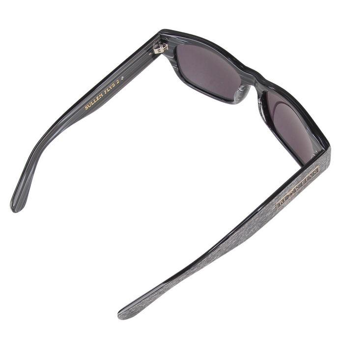 brýle sluneční SULLEN - Next Chapter - Gry Wood