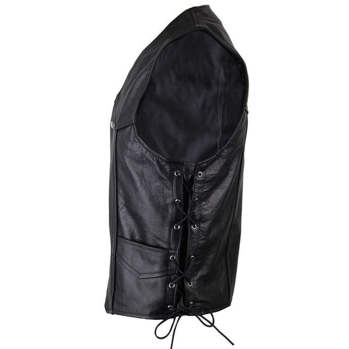 vesta pánská OSX - Fresco - Black