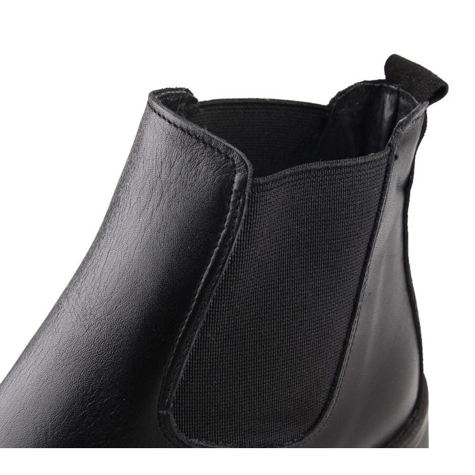 boty dámské ALTERCORE - Rene - Oxa 39