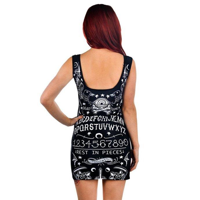 šaty dámské TOO FAST - Bettie