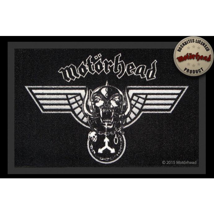 rohožka Motörhead - Winged Warpig - ROCKBITES