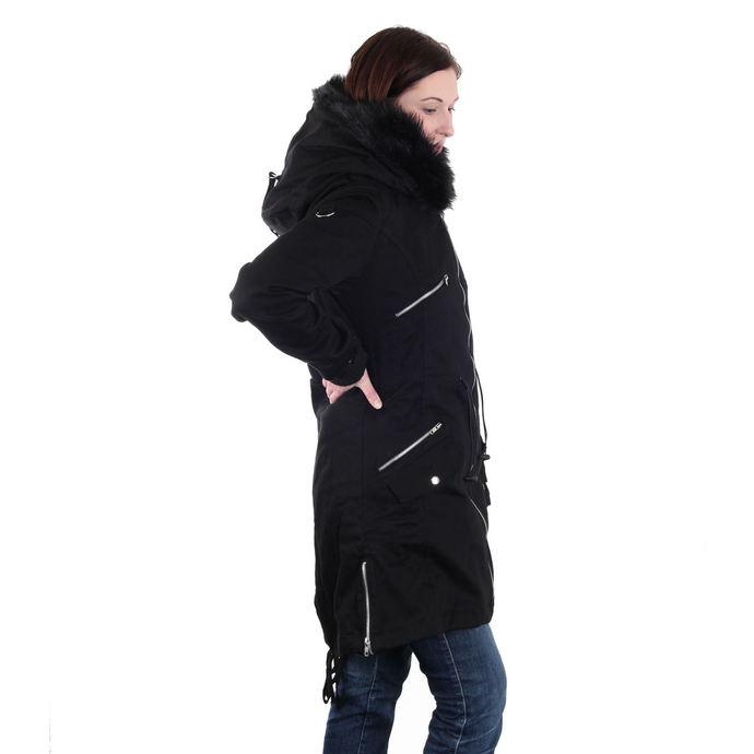 kabát dámský VIXXSIN - 317