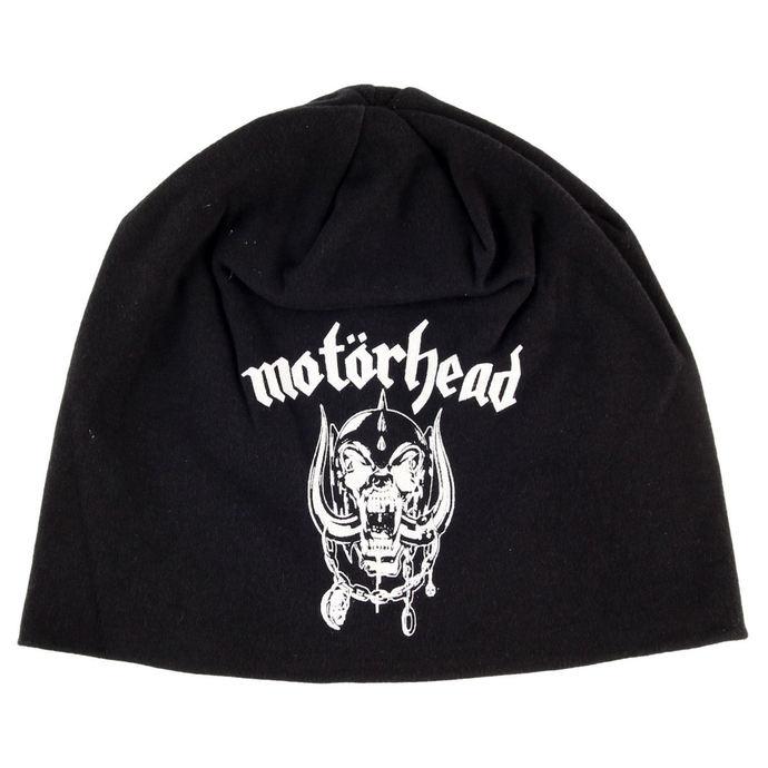 kulich Motörhead - England - RAZAMATAZ