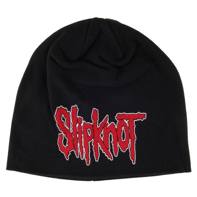 kulich Slipknot - Logo - RAZAMATAZ