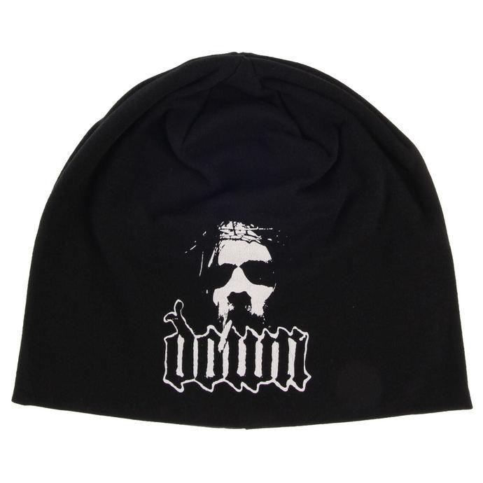 kulich Down - Logo/Face - RAZAMATAZ