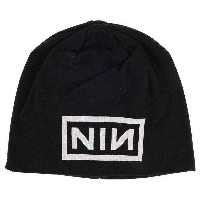 kulich Nine Inch Nails - Logo - RAZAMATAZ