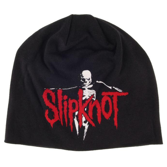 kulich Slipknot - The Gray Chapter - RAZAMATAZ