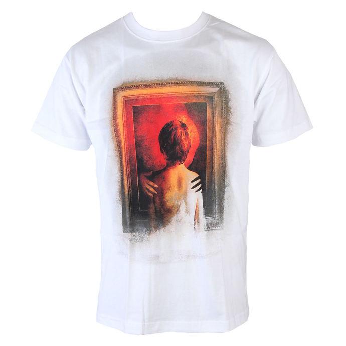 tričko pánské Riverside - Reality Dream - CARTON