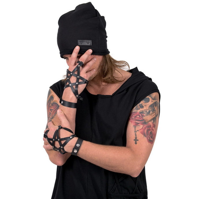 kulich AMENOMEN - Black
