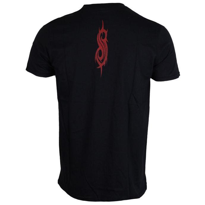tričko pánské Slipknot - Dead Effect - ROCK OFF