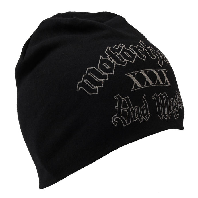 kulich Motörhead - Bad Magic - RAZAMATAZ
