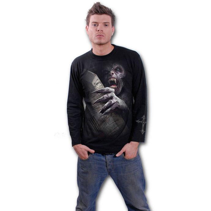 tričko pánské SPIRAL - Awakening