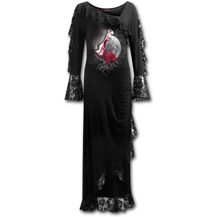 šaty dámské SPIRAL - Temptress