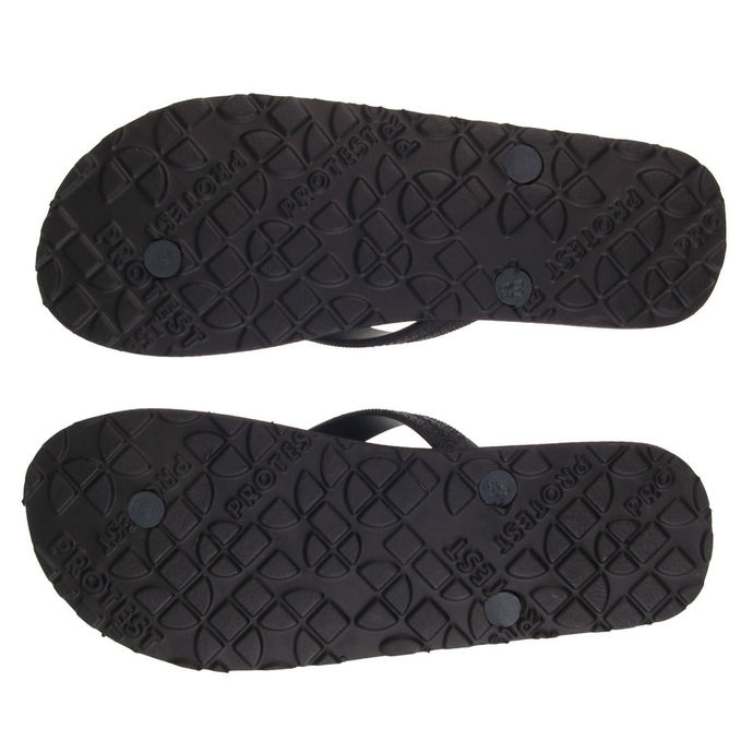 sandály PROTEST - Havock - True Black
