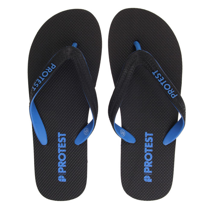 sandály PROTEST - Havock - True Blue