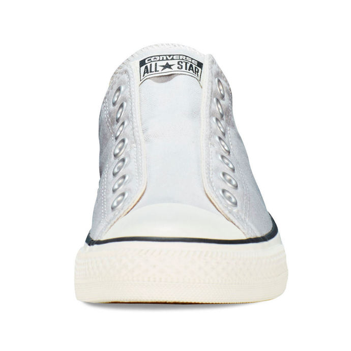 boty CONVERSE - Chuck Taylor All Star Slip - Mouse/Dolphi