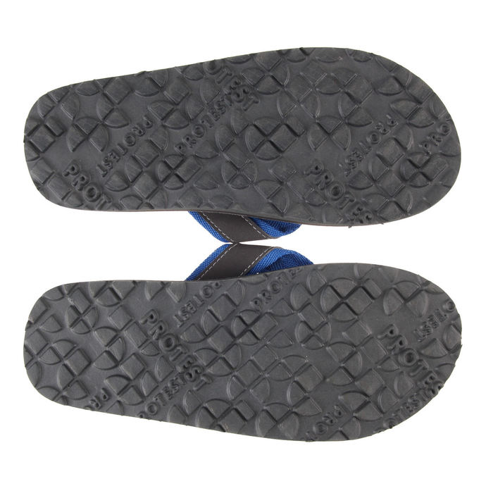 sandály pánské PROTEST - Spice - Asphalt