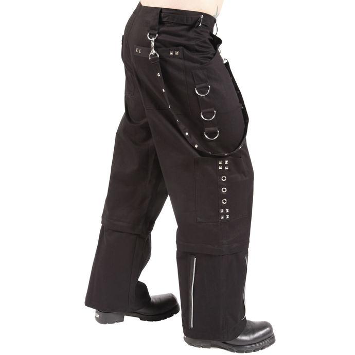 kalhoty pánské DEAD THREADS
