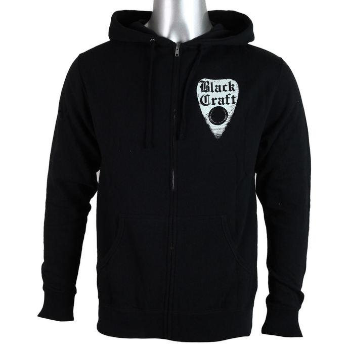 mikina pánská BLACK CRAFT - Ouija