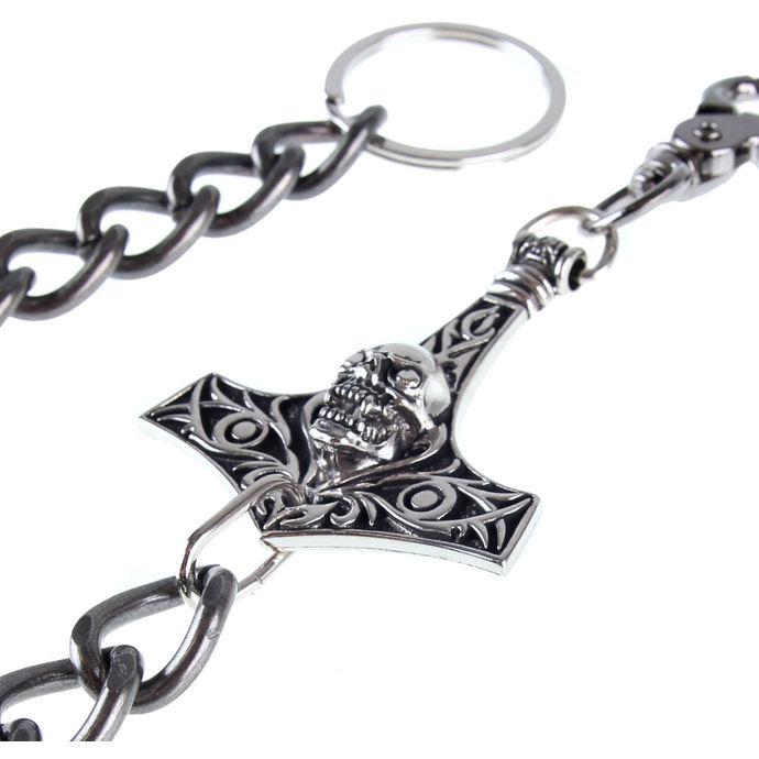 řetěz Thor