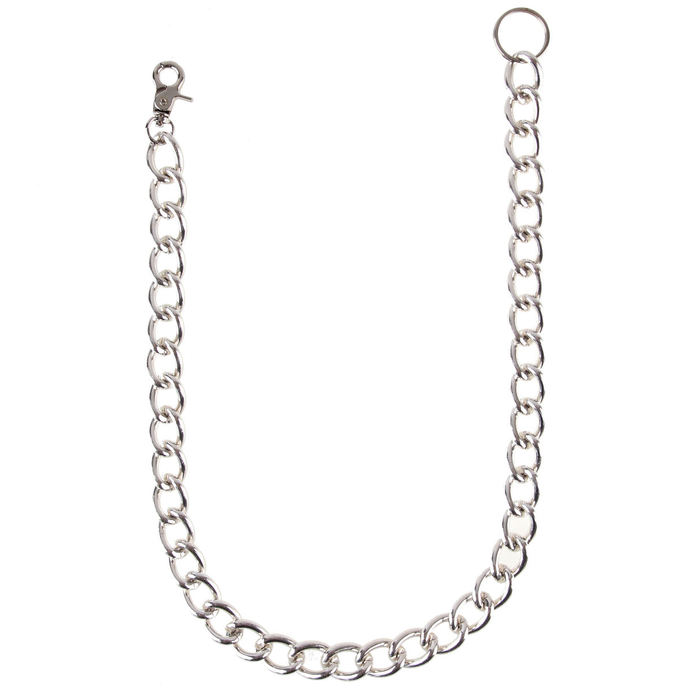 řetěz Silver