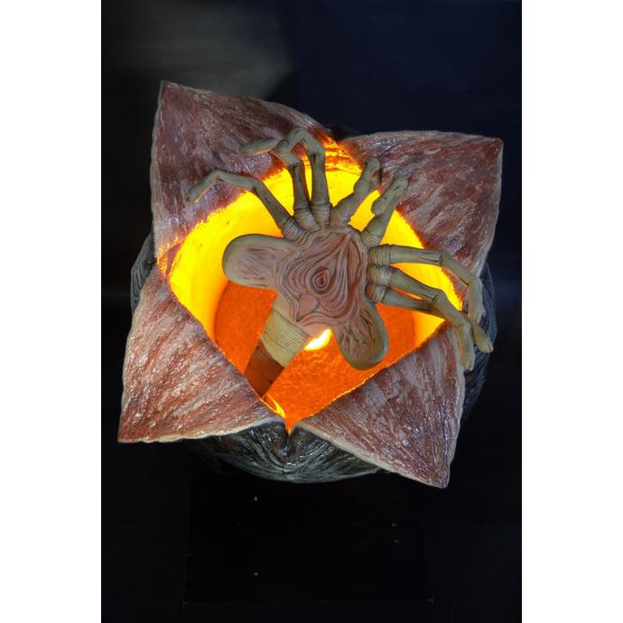 dekorace Alien - Xenomorph Egg