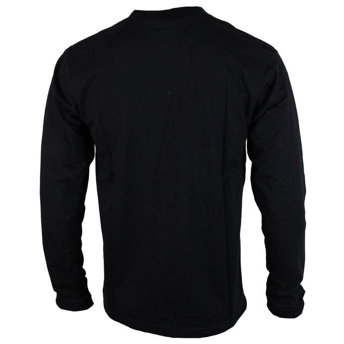 tričko pánské s dlouhým rukávem Green Day - Drips - ROCK OFF