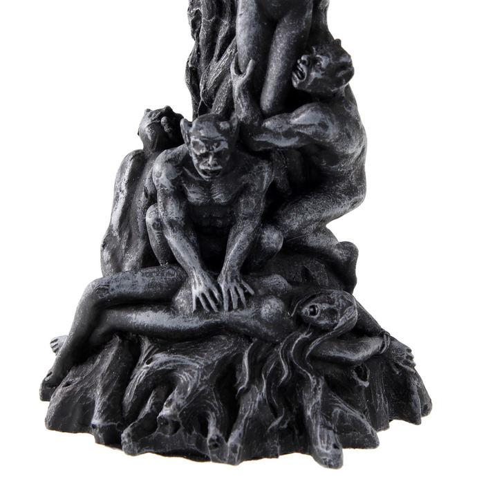 kalich Hells Demons - NENOW