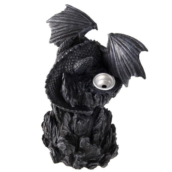 dekorace Dragon Incense Tower - NENOW