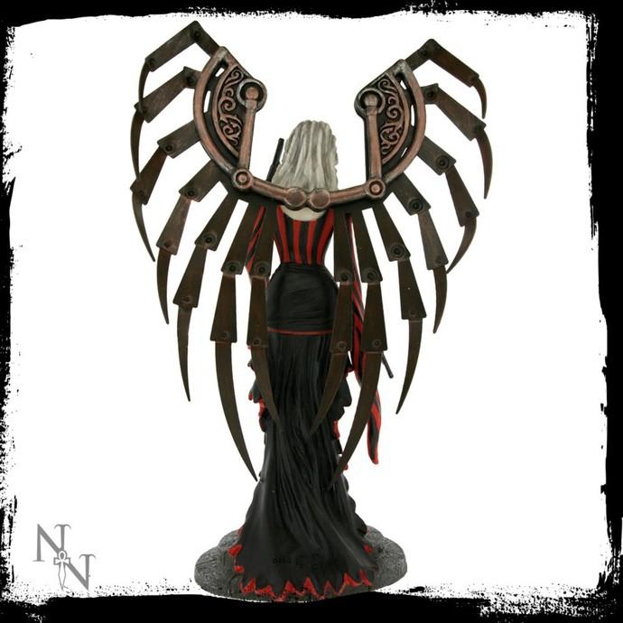 figurka (dekorace) Avenger - NENOW