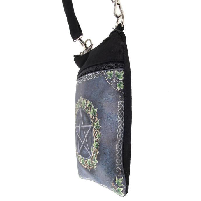taška (kabelka) Pentagram - NENOW