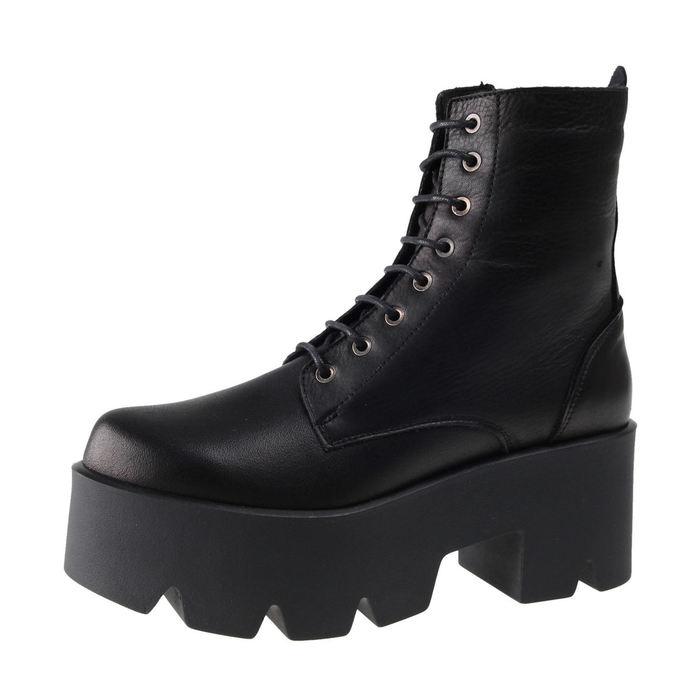 boty dámské ALTERCORE - Janet