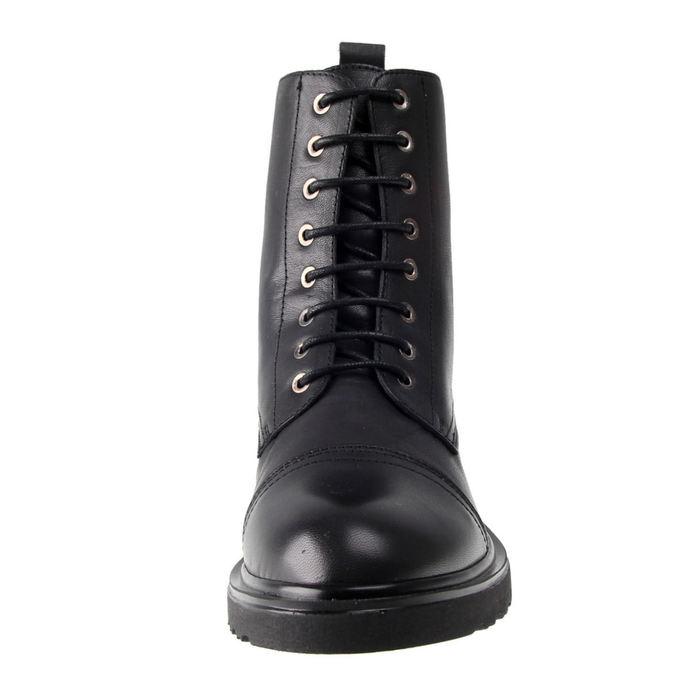 boty dámské ALTERCORE - Irma