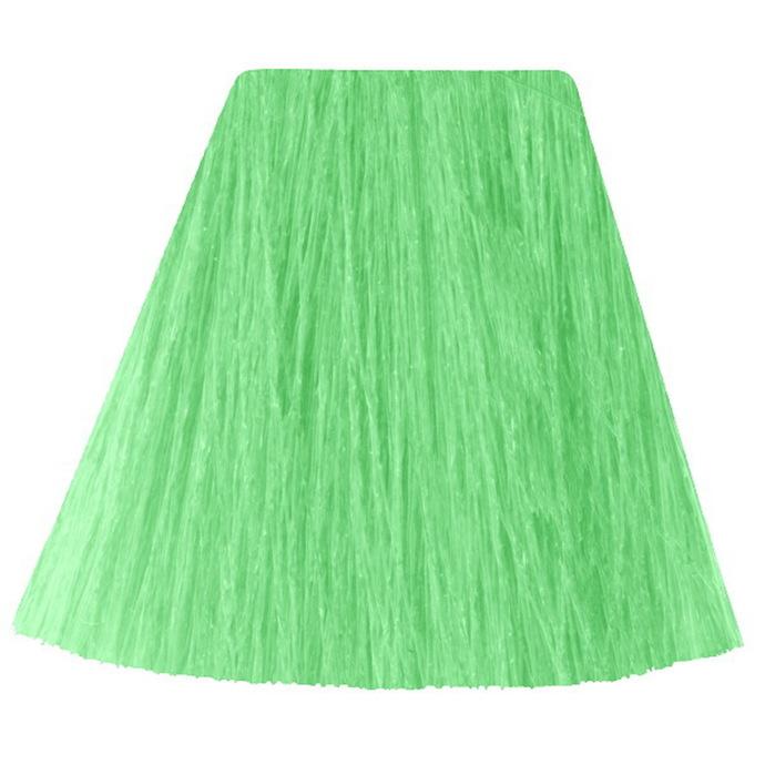 barva na vlasy MANIC PANIC - Classic - Sea Nymph