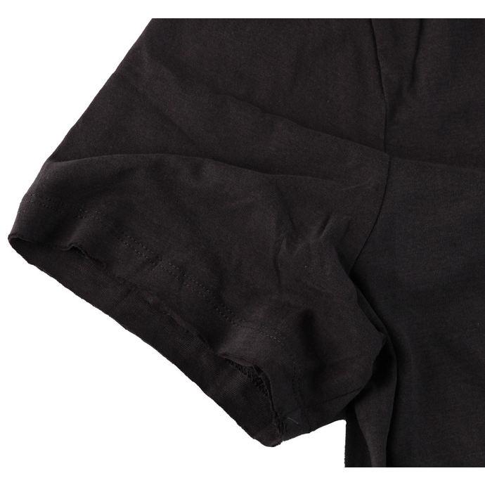 tričko pánské IRON MAIDEN - KILLER - AMPLIFIED