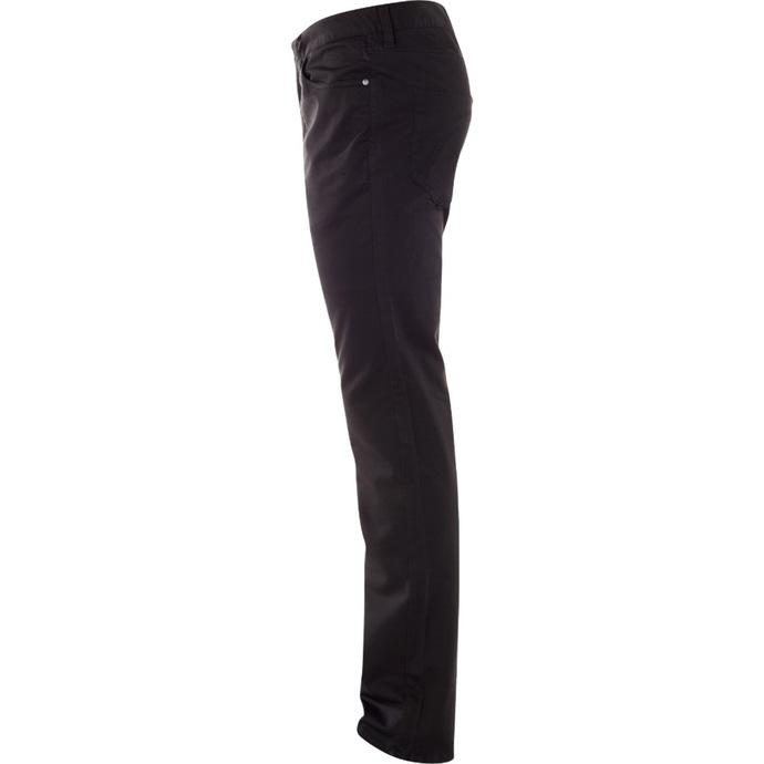 kalhoty pánské FOX - Blade - Black