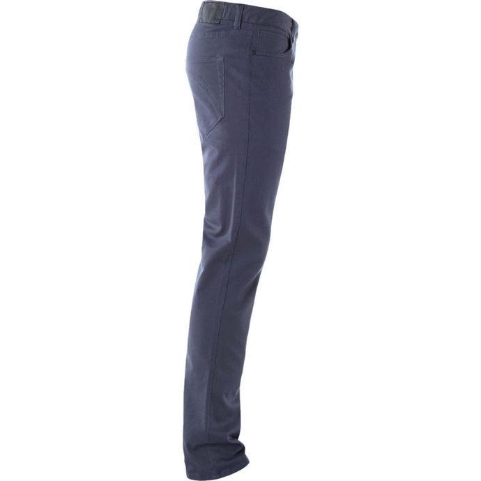 kalhoty pánské FOX - Blade - Pewter