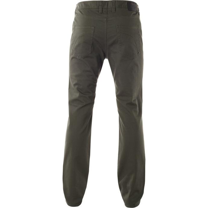 kalhoty pánské FOX - Blade - Dark Fatigue
