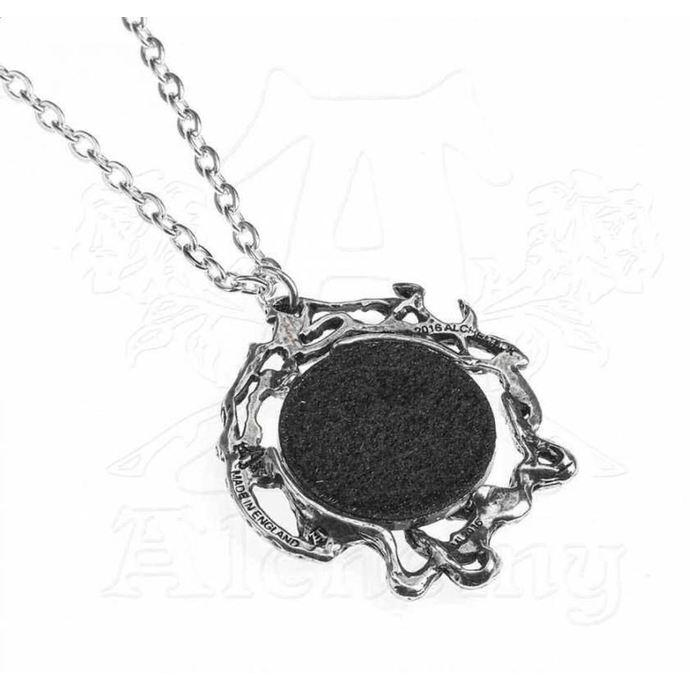 obojek ALCHEMY GOTHIC - M era Luna Melies Moon