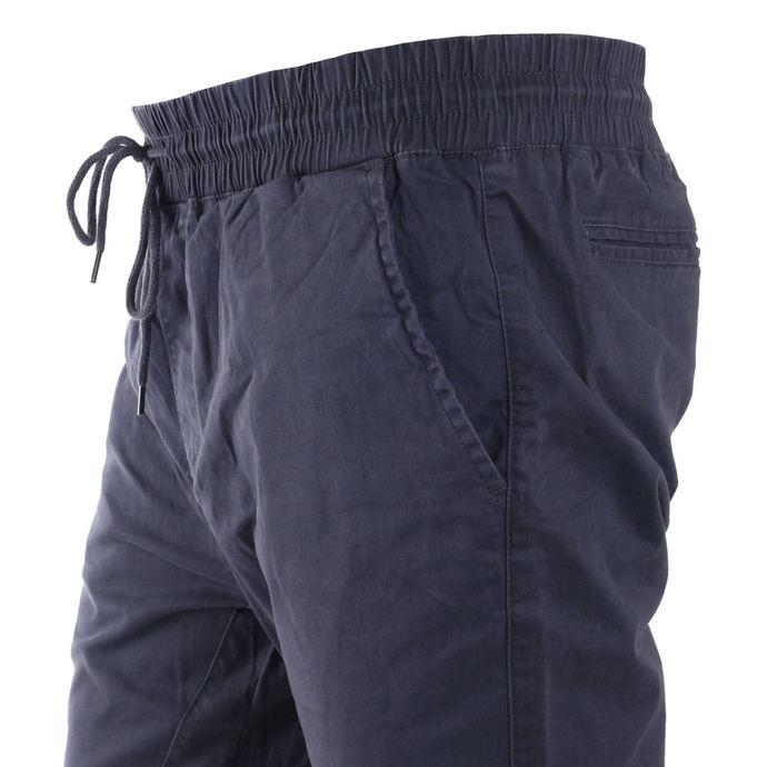 kalhoty pánské GLOBE - Goodstock Jogger - Coal