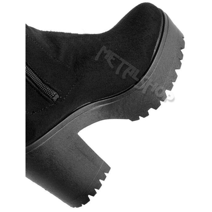 boty dámské ALTERCORE - Michel