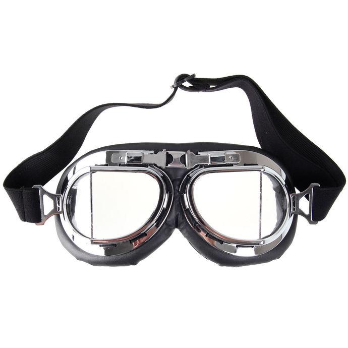 brýle Cyber OSX - GOGGLE - CLEAR LENS