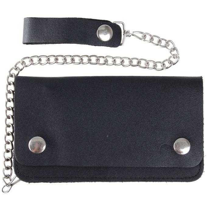 peněženka OSX - CHAIN - MEDIUM