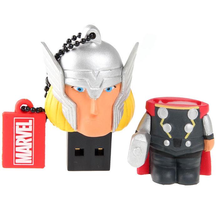 flash disk 16 GB - Marvel Comics - Thor