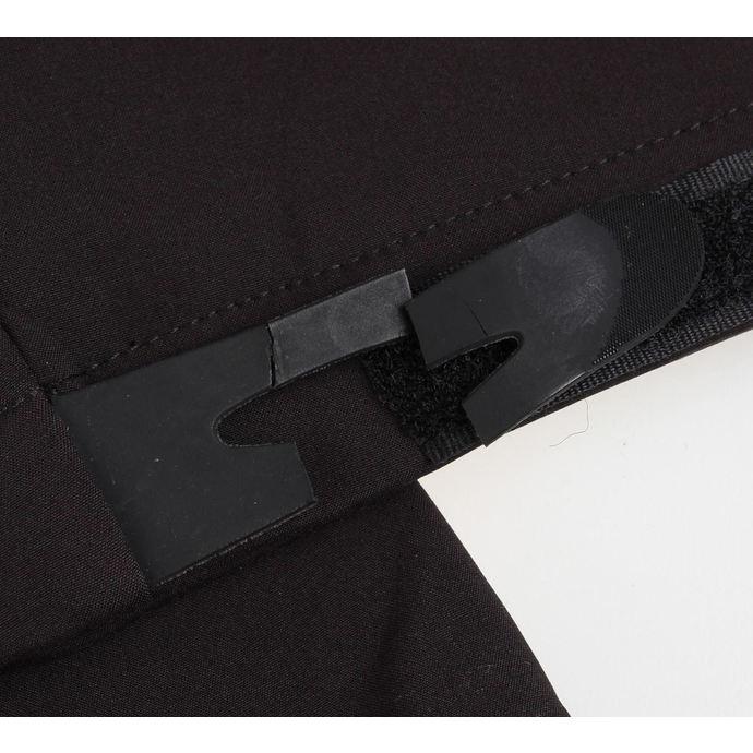 bunda pánská (softshell) GRENADE - Scout Tech - POŠKOZENÁ