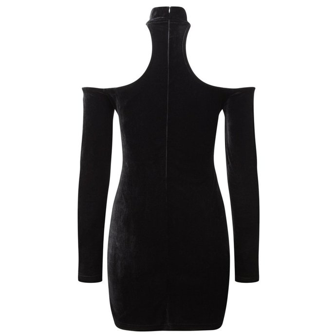 šaty dámské KILLSTAR