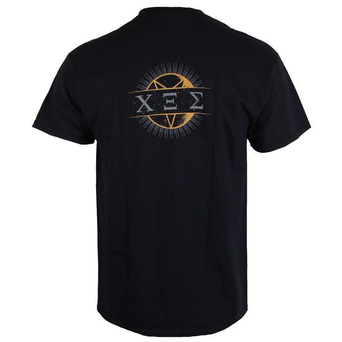 tričko pánské Rotting Christ - SANTANICA - RAZAMATAZ