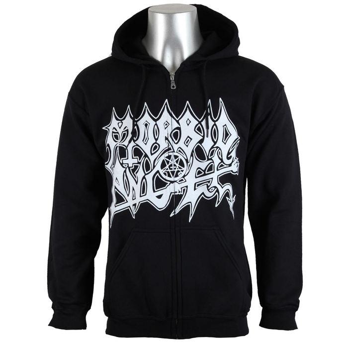 mikina pánská Morbid Angel - EXTREME MUSIC - RAZAMATAZ