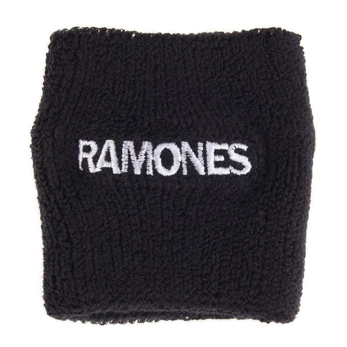 potítko Ramones - LOGO - RAZAMATAZ