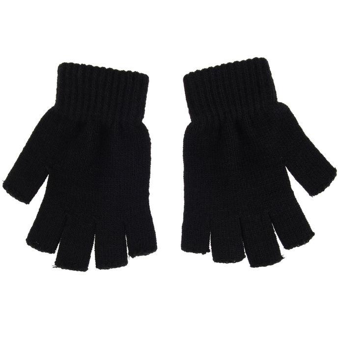 rukavice Death - LOGO - RAZAMATAZ